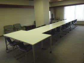 第5会議室